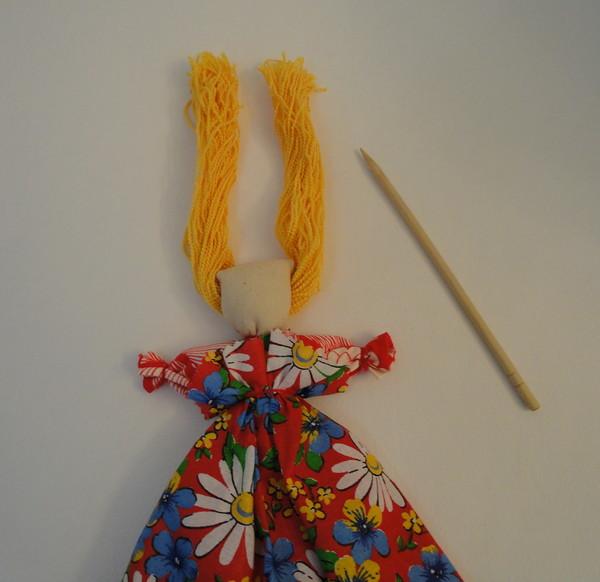 кукла веснянка-14