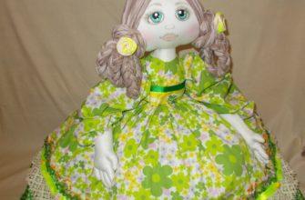 кукла-веснянка-24