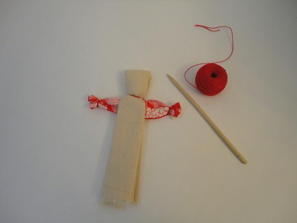 кукла веснянка-6