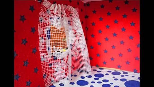 кукольный домик-9