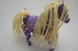 тильда-лошадка-25