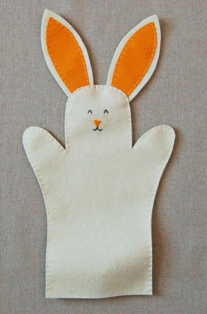 заяц из рукавицы-5