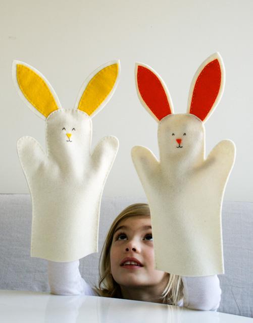 заяц из рукавицы-6
