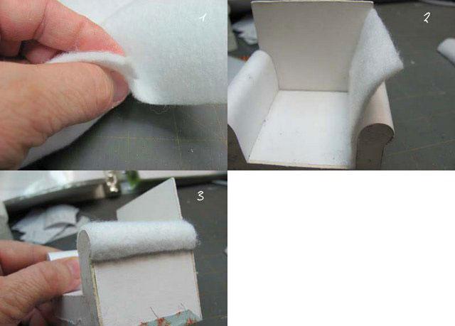 кресло-3