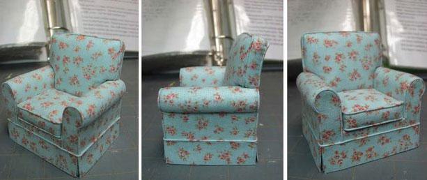 кресло-8