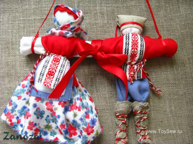 Куклы из капроновых носков своими руками фото 50