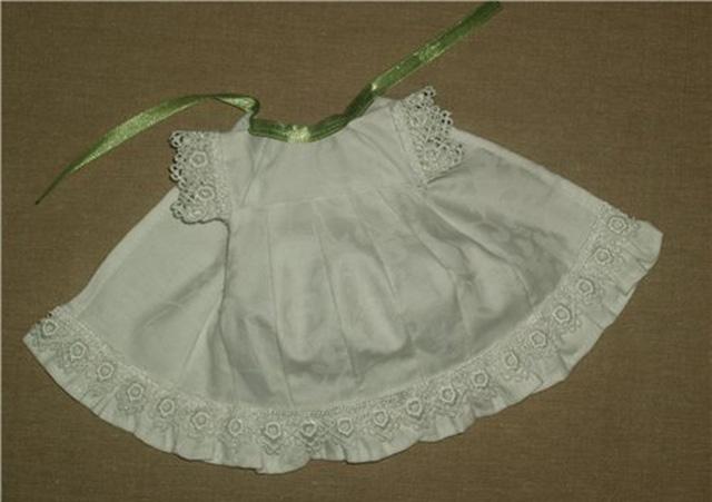 Беременная тильда-11