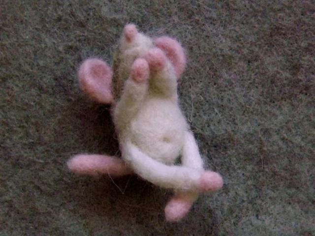 крысенок Рататуй-28
