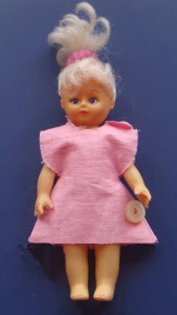 Сшить платье из трикотажа своими руками фото 766