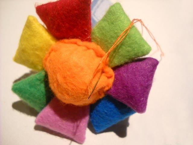 Звонкий цветик-семицветик-5