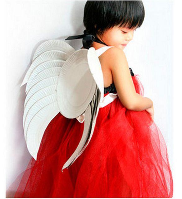 kostum-angela-mk-05