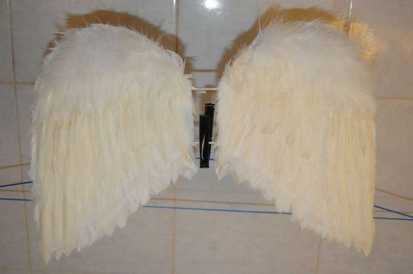 kostum-angela-mk-10