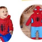 kostum-cheloveka-pauka-11