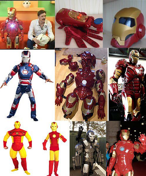 kostum-iron-man-06