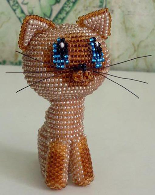 котенок Гав-3