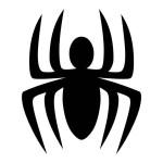 spiderSpiderman
