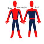 spiderinstructions