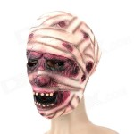 Ужасная маска