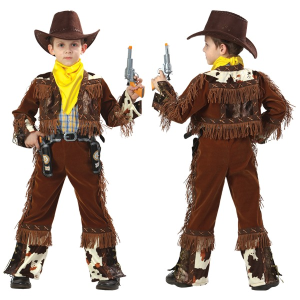 Best 25 Cowboy costumes ideas on Pinterest  Cowboy