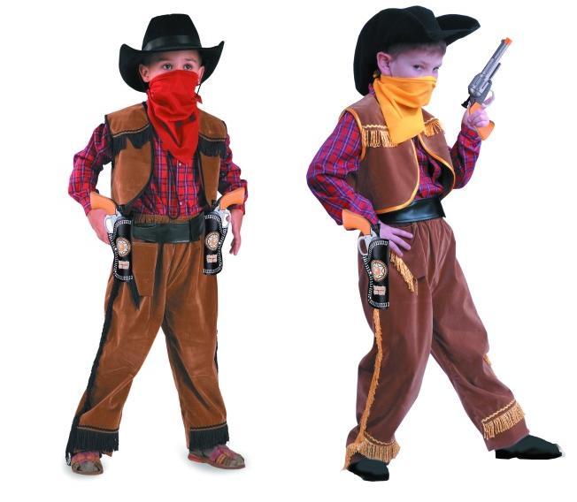 Костюм ковбоя для мальчика своими руками фото 146