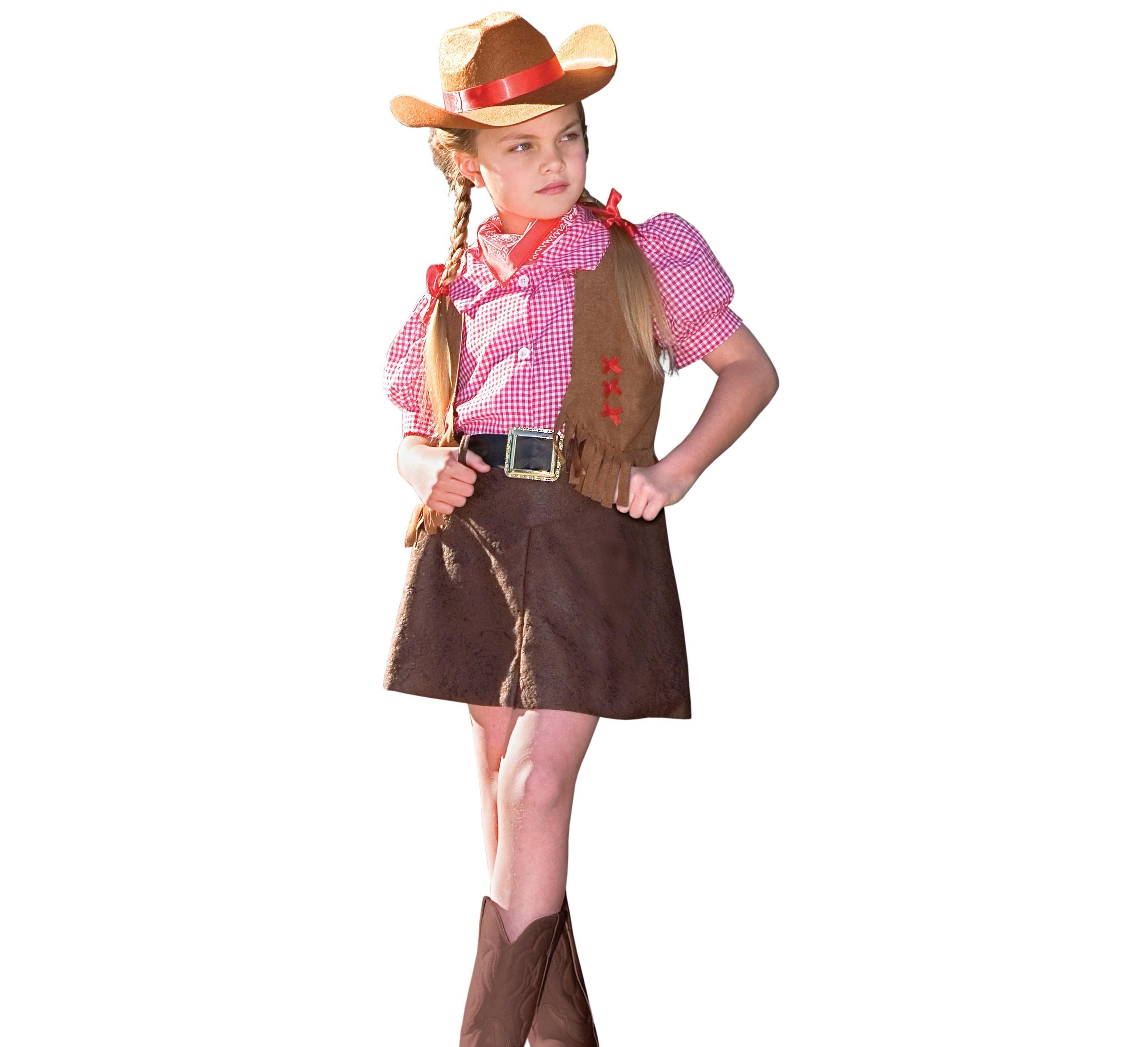 Детский костюм ковбоя своими руками фото 556