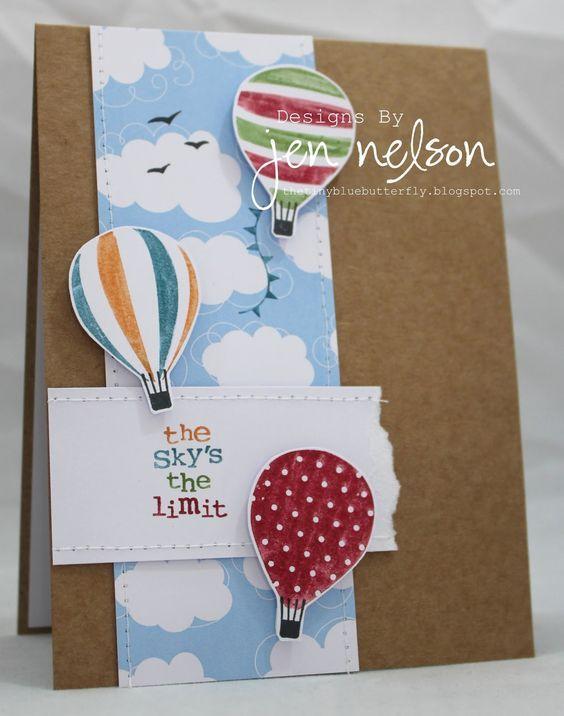 Как сделать открытку на день рождения дедушке фото, днем преображения господня