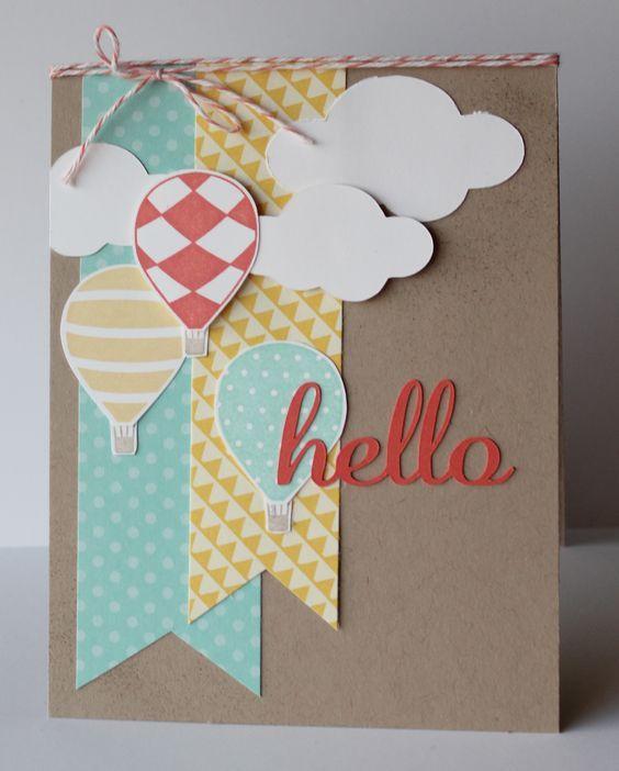 Аву прикольные, как сделать открытку на день рождения своими руками из картона дедушке