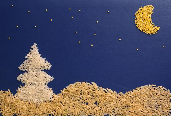 открытки к Новому году и Рождеству-7