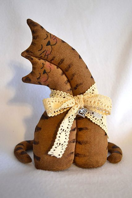Вязание крючком. шапочка и шарф