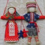 kukly-nerazluchniki-09