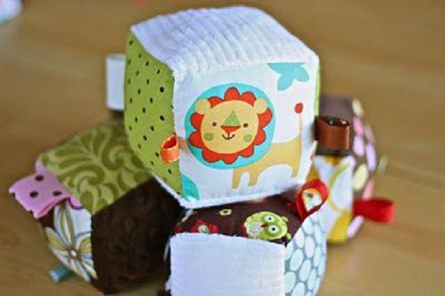 Шьем игрушки своими руками мастер класс для новичков #10
