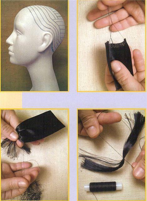 ?? Что можно сделать куклам из пластилина смотреть - thecosmocrat.tk