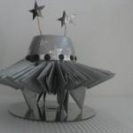 idei-podelok-kosmos-20