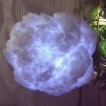 oblaka-vaty-03