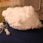 oblaka-vaty-10