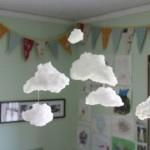 oblaka-vaty-14