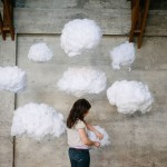 oblaka-vaty-16