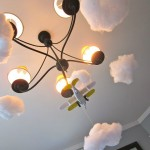 oblaka-vaty-19