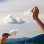 oblaka-vaty-21