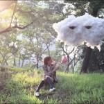 oblaka-vaty-24