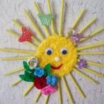 vesennie-podelki-detskij-sad-16