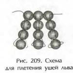 pletem-lva-25
