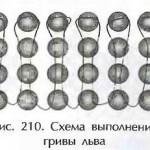 pletem-lva-26