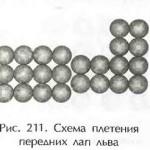 pletem-lva-27