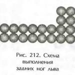 pletem-lva-28
