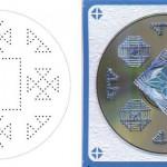 podelki-sd-diskov-43