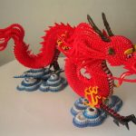 modulnoe-origami-drakon-01