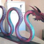 modulnoe-origami-drakon-02