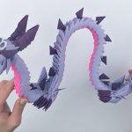 modulnoe-origami-drakon-03
