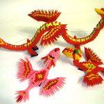 modulnoe-origami-drakon-04